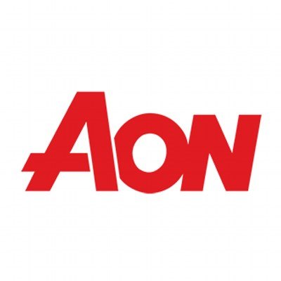 "AON's ""Grate"" New Offices"