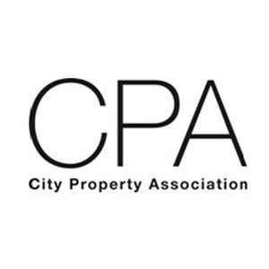 CPA Reports on Market News