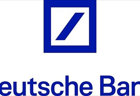 Deutsche Bank selects new London HQ
