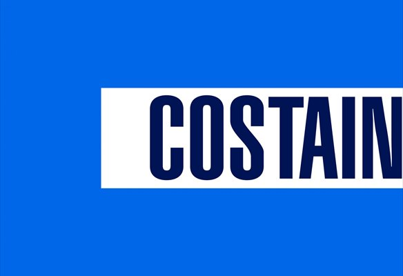 Costain – Site Office