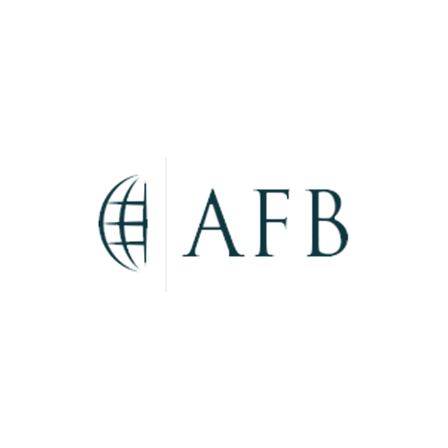 Association of Foreign Banks