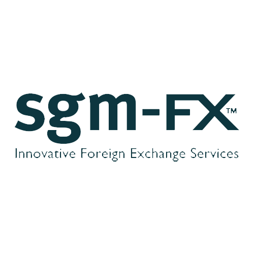 SGM Foreign Exchange
