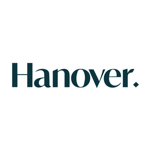 Hanover Search & Selection