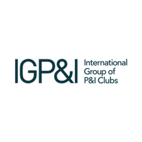 International Group of P & I High Clubs