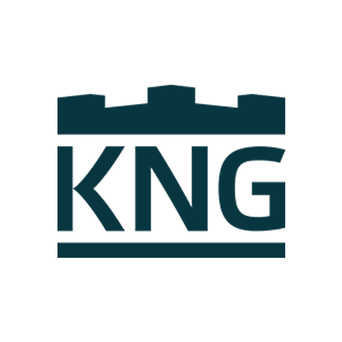 KNG Securities LLP