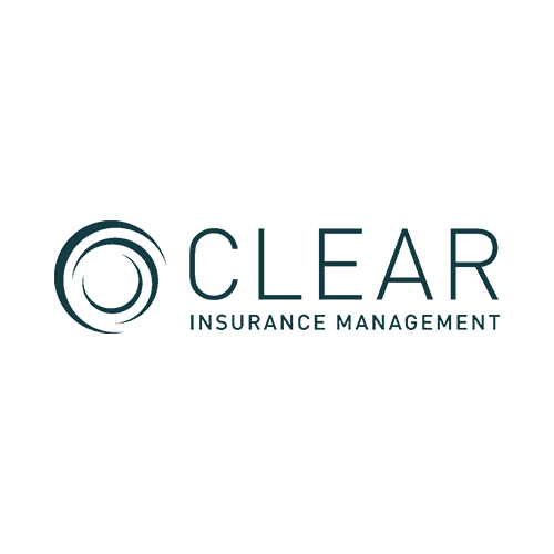 Clear Insurance Management