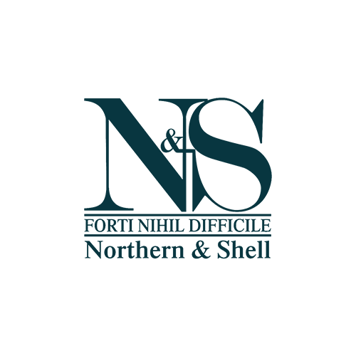 Northern & Shell Media Group