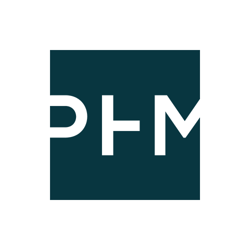 PHM Group