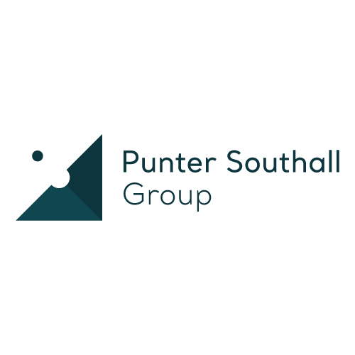 Punter Southall Group