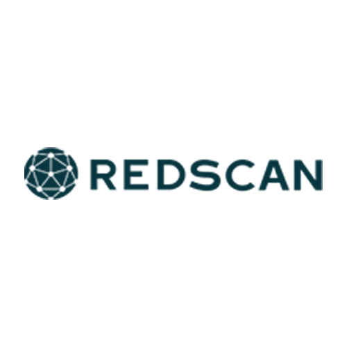 Redscan Cyber Security