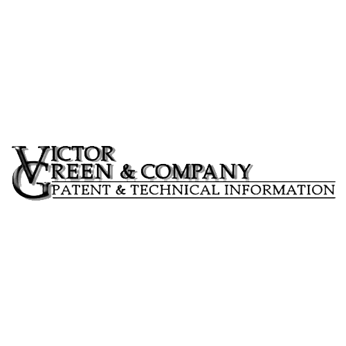 Victor Green & Co