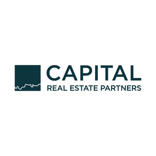 Capital Real Estate Partners