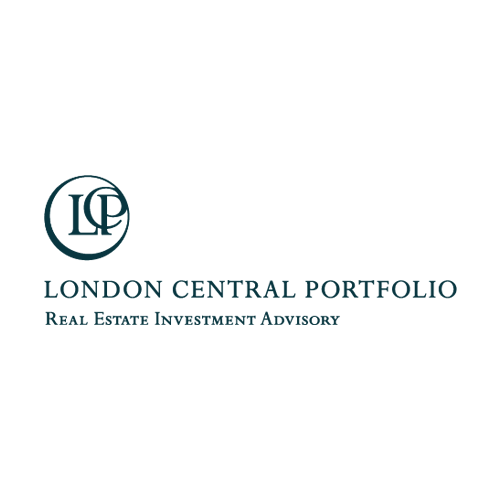 London & Central Property Group