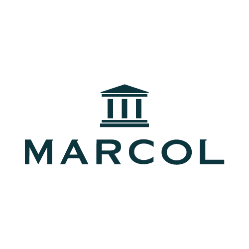 Marcol Group
