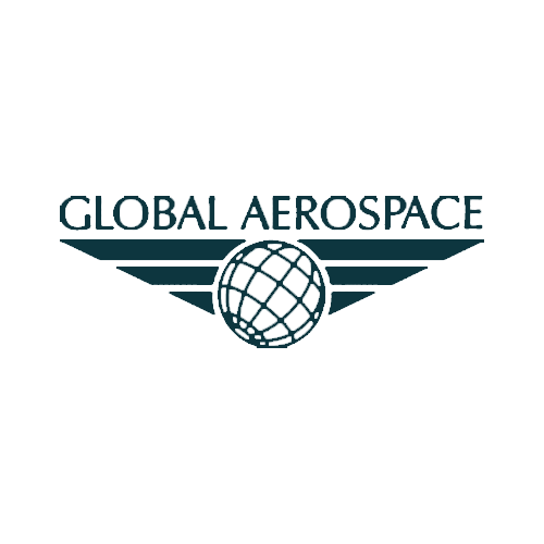 global aerospace managers