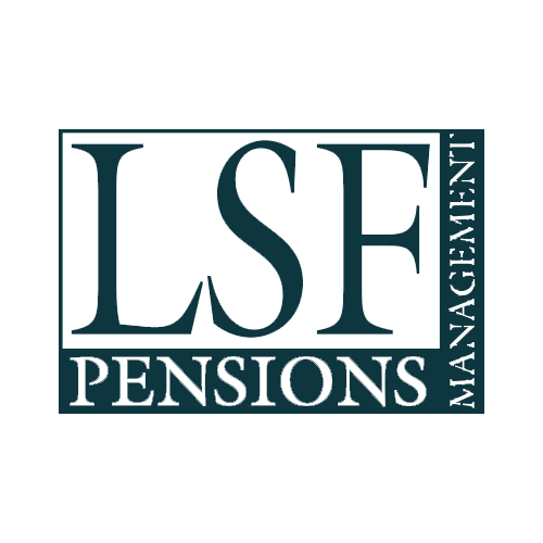 LSF Pensions Limited