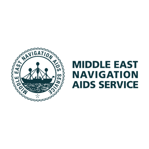 Middle East Navigations Aid Service