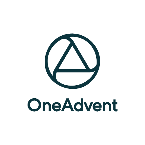 adventsolutions