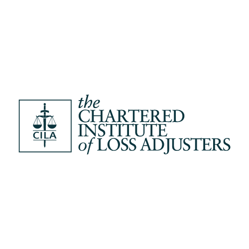 The Charted Institute of Los Adjusters
