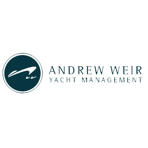 Andrew Weir & Company