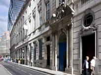 32 Threadneedle Street, EC2R 8AY