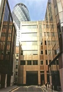 Valiant House, 4-10 Heneage Lane, EC3A 5DQ