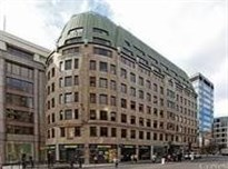 Candlewick House, 120 Cannon Street, EC4N 6AS