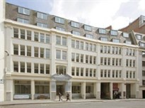 Roman Wall House, 1-2 Crutched Friars, EC3