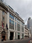 6 Gracechurch Street