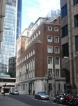 Minster House, 42 Mincing Lane, EC3R 7AE