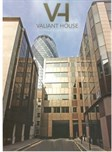 Valiant House, 4-10 Heneage Lane,  London,  EC3, Heneage Lane