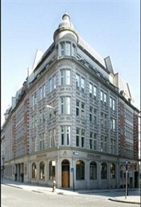 30 Eastcheap, EC3M 1HD