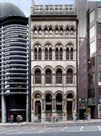103 Cannon Street, London, EC4N 5AG