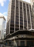Fountain House, 130 Fenchurch Street, EC3M 5DJ