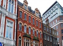 4 Bloomsbury Square, WC1A 2RL